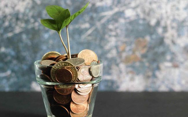 Thu nhập 16 triệu/tháng nhưng nhờ học cách quản lý tài chính của người giàu, tôi đã tiết kiệm được 37% thu nhập mà cuộc sống vẫn cực kỳ dễ chịu!