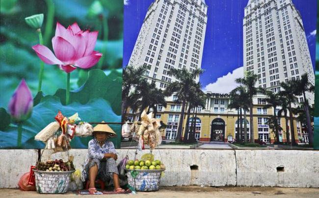 The Diplomat: Đâu là yếu tố chính giúp Việt Nam có cơ hội lớn hơn trong phục hồi hậu Covid-19?