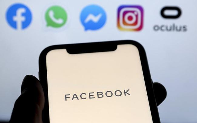 Liên tục bắt chước đối thủ, Facebook đang trở thành cỗ máy ''copy'' 770 tỷ USD?