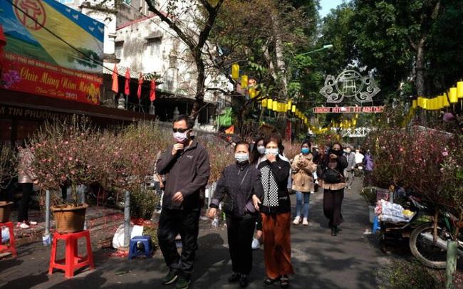 The Straits Times: Chuyên gia nói gì về tiềm lực kinh tế Việt Nam trên nền bất định?