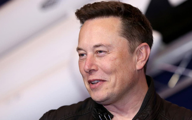 Cùng lúc điều hành 4 công ty, Elon Musk quản lý thời gian thế nào?