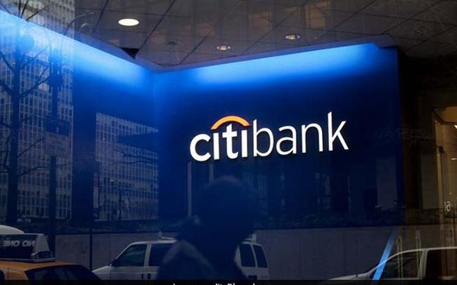 Sai lầm 'ngớ ngẩn' nhất trong lịch sử ngành ngân hàng: Citibank không thể đòi lại 500 triệu USD sau khi nhân viên nhầm lệnh chuyển khoản