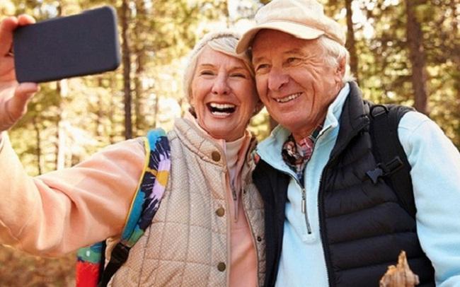 170 bác sĩ Đông y đúc kết 7 quy tắc sống thọ: Từ ăn uống, vận động tới chuyện phòng the đều cần tiết chế, khoa học!