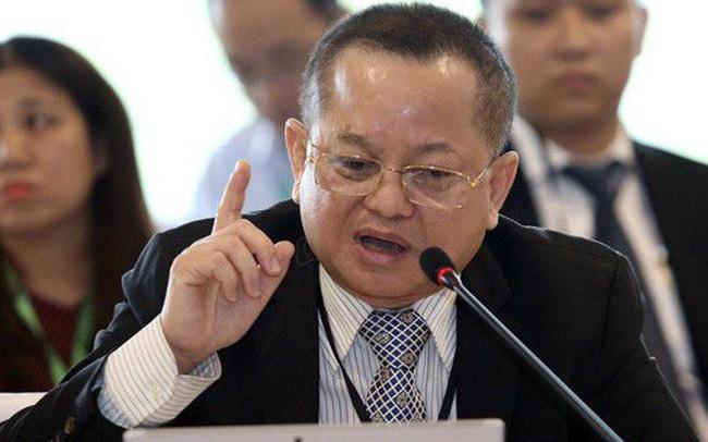 Thuỷ sản Minh Phú (MPC) kháng cáo, Hải quan Mỹ rút lại cáo buộc sai phạm về xuất khẩu tôm nguồn gốc Ấn Độ