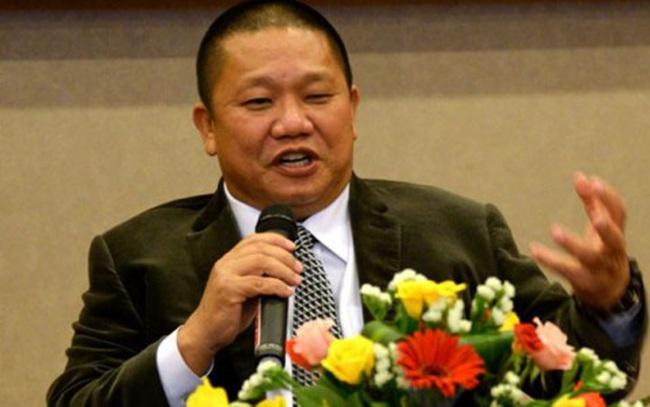 Hoa Sen (HSG) muốn lùi quyết định mua 22 triệu cổ phiếu quỹ, ngược lại sẽ bán hết số đang có