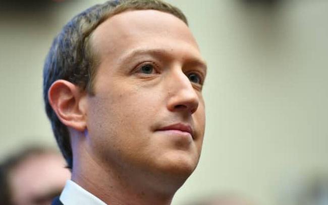 Facebook cấm người dùng Úc xem tin tức trên nền tảng của mình