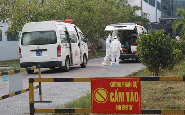 Vụ chuyên gia người Hàn Quốc 70 tuổi tử vong ở Hải Dương: Nhân viên vệ sinh phát hiện nằm bất động