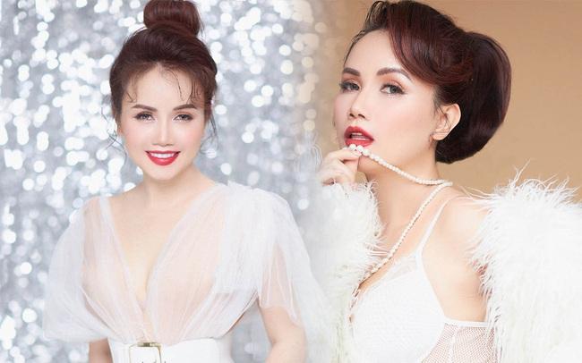 """Nữ diễn viên Việt 18 tuổi làm mẹ, 4 đời chồng đầy trắc trở như phim vận vào đời: """"Nếu không còn duyên nợ, hãy chủ động để cả hai có cơ hội yêu thương lần nữa"""""""