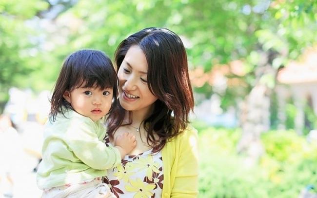 Nghiên cứu của giáo sư Mỹ: 2 cách suy nghĩ sau đây sẽ cho thấy con bạn là đứa trẻ bình thường hay xuất sắc trong tương lai