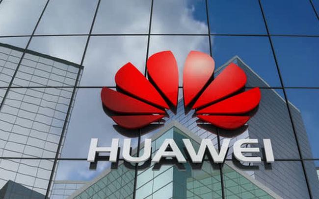 CEO Huawei: Smartphone là một phần không thể thiếu của chúng tôi