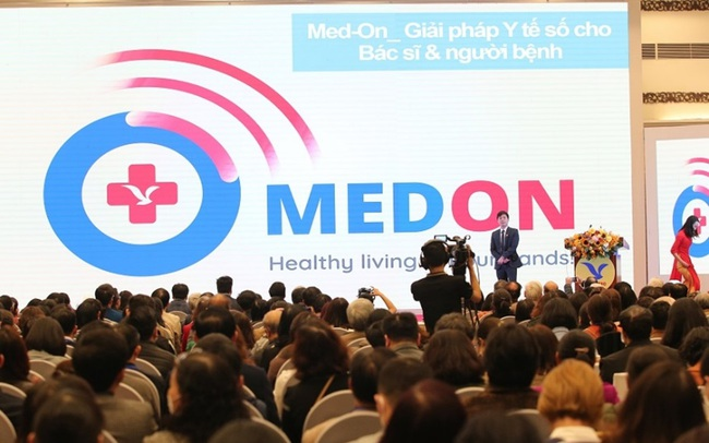 Khám chữa bệnh từ xa: Cơ hội bứt phá cho các startup công nghệ y tế nhưng còn đó nhiều rào cản