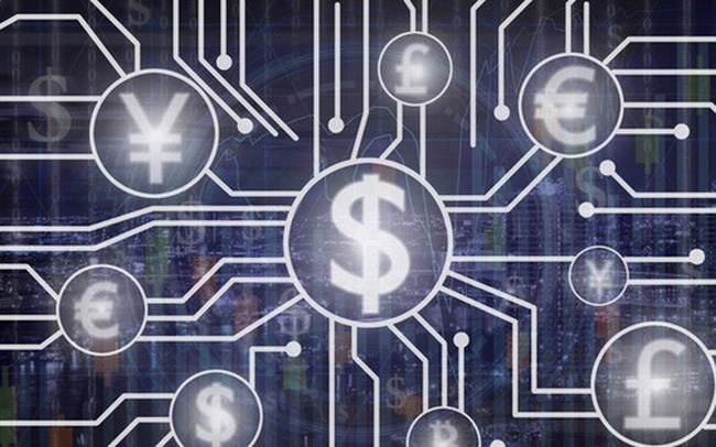 Việt Nam nên làm gì với tiền số ngân hàng trung ương?
