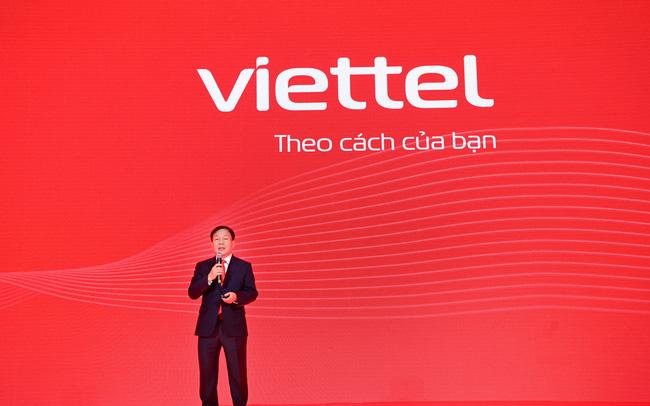 Brand Finance: Viettel lọt top 500 thương hiệu mạnh nhất thế giới, được định giá hơn 6 tỷ USD
