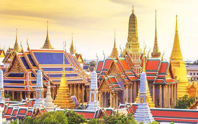 Nhà đầu tư Thái Lan mua ròng gần 1.000 tỷ đồng chứng chỉ quỹ VFMVN30 ETF trong tháng đầu năm 2021