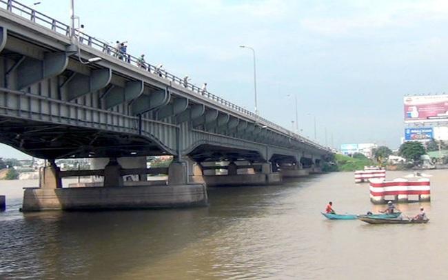 Đồng Nai xây 5 cây cầu kết nối các tỉnh với chi phí hàng ngàn tỉ đồng