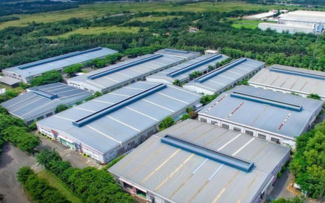 Thủ tướng đồng ý bổ sung 2 khu công nghiệp tại Thái Nguyên vào quy hoạch