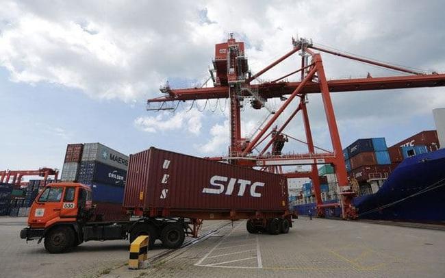Reuters: Việt Nam đặt mục tiêu không triển khai dự án có công nghệ lạc hậu, gây ô nhiễm môi trường
