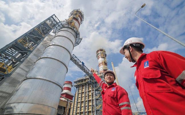 PVPower (POW): Quý 4 lãi 1.006 tỷ đồng, tăng 159% so với cùng kỳ 2020