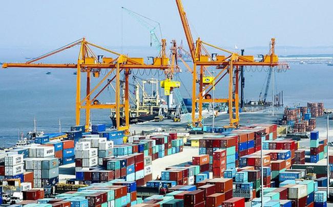 Toàn cảnh bức tranh kinh tế Việt Nam tháng 1/2021 qua các con số