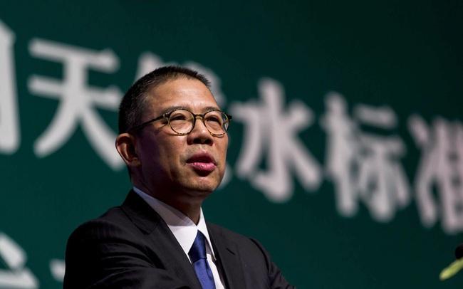 Bloomberg: Các tỷ phú Trung Quốc không thực sự giàu như họ nghĩ