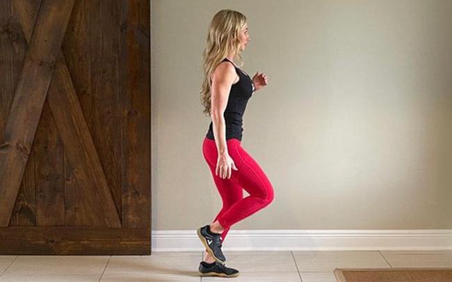 CNN: Không cần nhiều, chỉ tập bài thể dục 11 phút/ngày này có thể tăng cường thể chất và kéo dài tuổi thọ