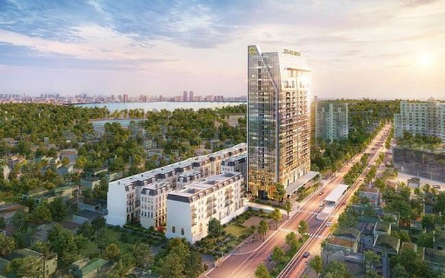 Đầu tư Văn Phú – Invest (VPI): Quý 4 lãi 215 tỷ đồng, giảm 55% so với cùng kỳ 2019