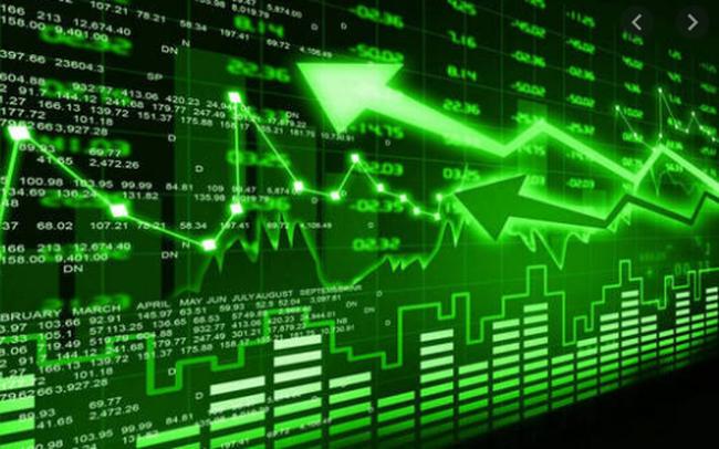 CII, SHB, MSB, LPB, IDJ, BII, KDM, HVH, KSD, MRF, SSN, SPD, PHH, BHG: Thông tin giao dịch lượng lớn cổ phiếu
