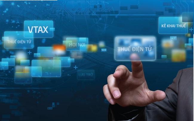 3 cách cá nhân đăng ký tài khoản giao dịch thuế điện tử