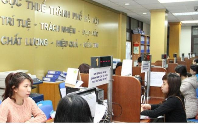 Lao động nước ngoài tại Việt Nam có được giảm trừ gia cảnh?