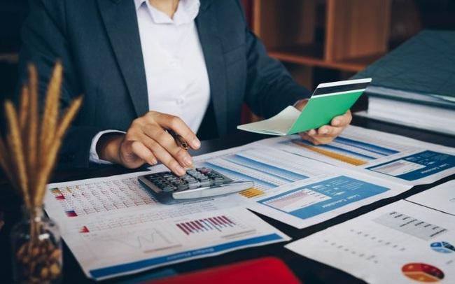 Từ năm 2021, thử việc có phải đóng thuế thu nhập cá nhân?