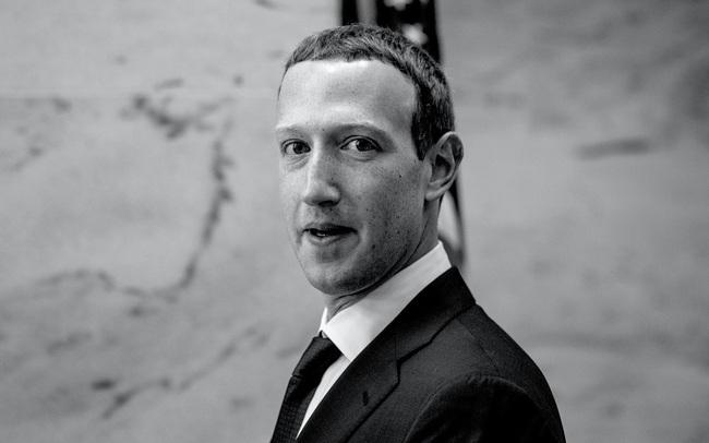 Đến lúc phải cứng rắn với 'kẻ bắt nạt' Facebook