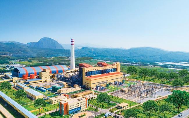 Dự án Nhà máy Nhiệt điện Quảng Trạch II hơn 48 nghìn tỷ đồng được phê duyệt chủ trương đầu tư
