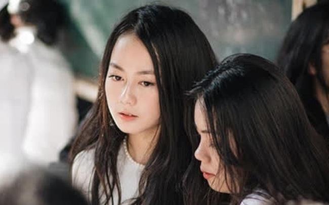 MỚI: Danh sách 44 tỉnh thành sẽ cho học sinh đi học trở lại từ ngày 22/2