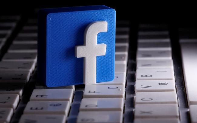 """Dù phải """"block"""" toàn bộ một lục địa, Facebook mới là người thắng cuộc thực sự?"""