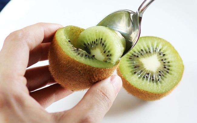 Đâu chỉ mỗi chuối, có 3 loại trái cây khác cũng giúp nhuận tràng cơ thể, phòng ngừa táo bón hiệu quả