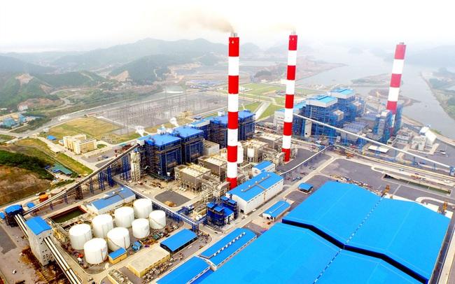 Cơ điện lạnh REE lại đăng ký bán 12 triệu cổ phần tại Nhiệt điện Quảng Ninh