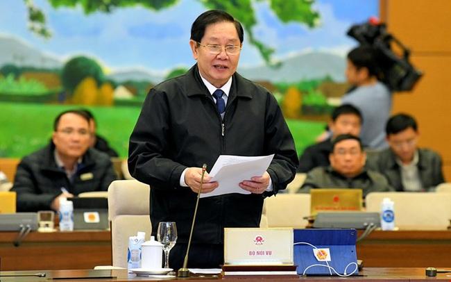 Đề xuất tăng phụ cấp, tăng số lượng đại biểu chuyên trách ở Hà Nội