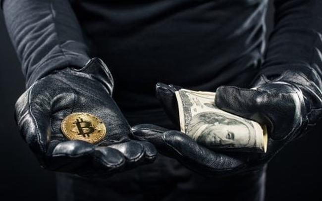 Bộ trưởng Tài chính Mỹ cảnh báo về sự nguy hiểm của Bitcoin
