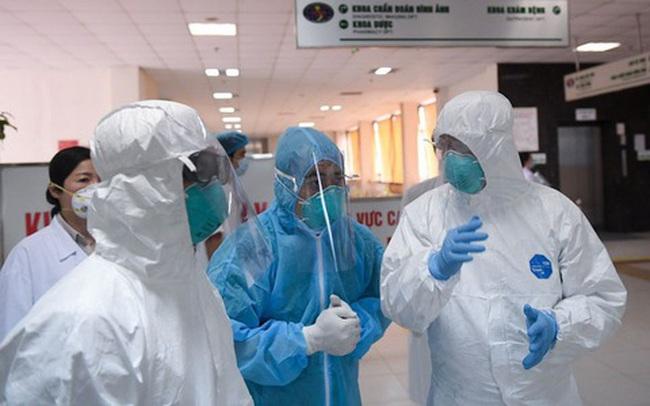 KHẨN: Những ai đến 19 địa điểm ở Hải Phòng cần liên hệ cơ quan y tế