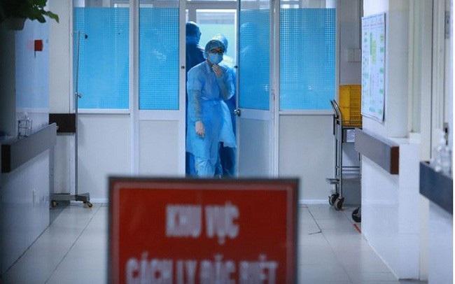 Thêm 6 ca mắc COVID-19 tại Hải Dương và Quảng Ninh