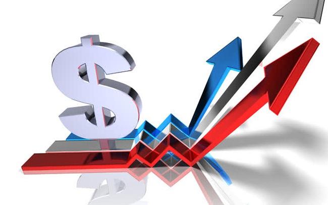 HPG, HBC, PLX, VGC, DGC, PNG, TCD, POM, HIG, NED, CKG, SMC, NHA, CXA, SPV, DRI, NHP, VNT: Thông tin giao dịch lượng lớn cổ phiếu