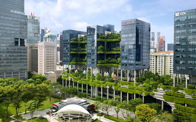Khách sạn sẽ hồi phục vào năm 2023?