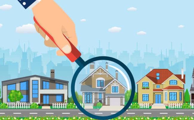 Phân tích 2 kiểu khách hàng khi đi mua nhà: Khách trăm triệu rõ ràng, chi tiết; khách chục tỷ trái ngược hoàn toàn