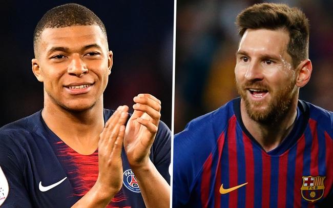 Định giá của Messi sụt giảm mạnh, giá trị đội hình của Leeds và Fulham tăng cả trăm triệu USD