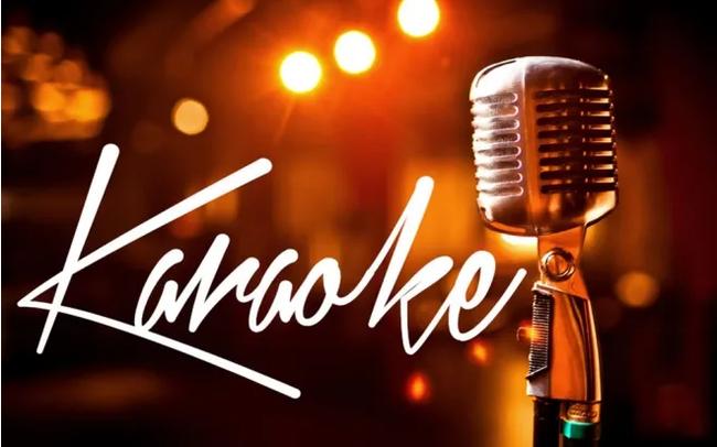 Từ hôm nay, giảm phí thẩm định cấp phép kinh doanh karaoke