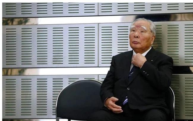 Chủ tịch 91 tuổi của Suzuki Motor chính thức từ chức, kết thúc 'triều đại' gần nửa thế kỷ, lâu nhất lịch sử ngành ô tô
