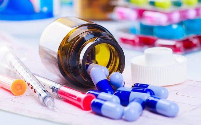 Dược phẩm Imexpharm (IMP) đặt kế hoạch lãi trước thuế 290 tỷ đồng trong năm 2021