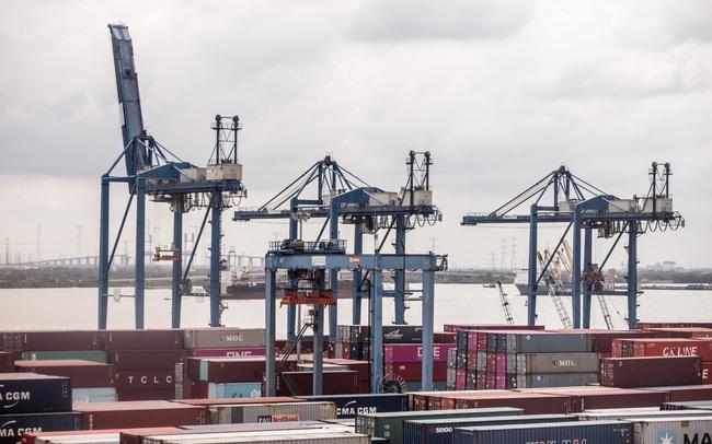 UKVFTA mới áp dụng tạm thời, kim ngạch thương mại song phương Việt - Anh bứt phá ngoạn mục