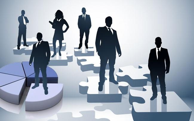 Nhiều biến động nhân sự cấp cao ngân hàng