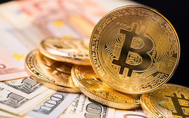 Bitcoin bị bán mạnh, có tuần giảm mạnh nhất gần 1 năm